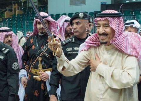 السعودية: قطعنا العلاقات مع قطر لاحتضانها جماعات إرهابية