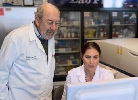 العلم لا يزال يبحث عن إجابات شافية للقضاء على «السرطان والكبد والفشل الكلوى»