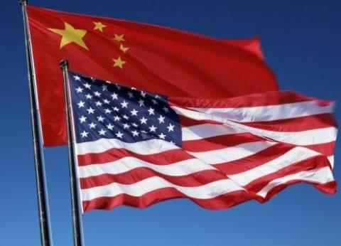 الاتحاد الأوروبي يُحذر الشركات الأمريكية من عواقب الحرب التجارية