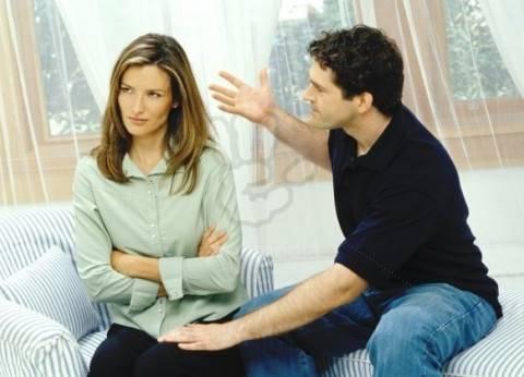 بالقرآن والسنة.. استشارية نفسية تقدم نصائح لإدارة الخلافات الزوجية