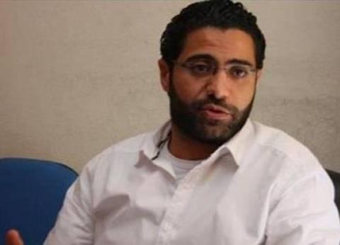 نبوي: عصام شرف كان ضعيف الشخصية أمام الإخوان