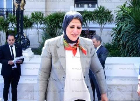 """""""الصحة"""": وفاة الحالة الـ15 بين الحجاج المصريين في السعودية"""