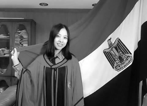 «تعليم العربية للأجانب».. «معجزة صغيرة» فى جامعة كفر الشيخ