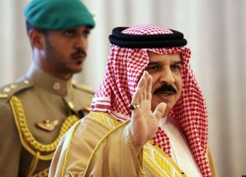 البحرين تستثني الحالات الإنسانية من قرار وقف إصدار التأشيرات للقطريين