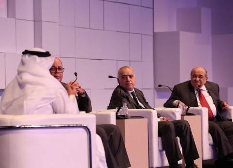 غسان سلامة: يجب أن يتوحد العرب خلف مرشح واحد لليونسكو حتى لا تتفتت أصواتهم