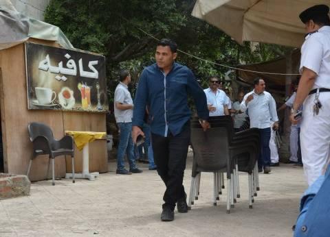 بريد الوطن| وزارة الداخلية ترد على عودة الكافيهات