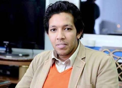 عبدالعزيز المصرى يكتب: بيتنا الثانى