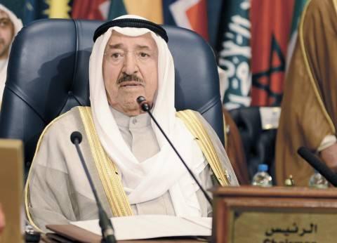 درة الخليج.. محور للمصالحات وقِبلة للتنمية ونموذج للاستقرار