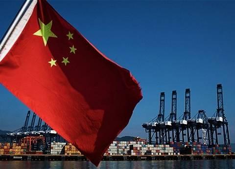 1.29 تريليون يوان أرباح الشركات الصينية في الأشهر الخمسة الأولى
