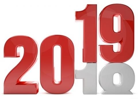 """بينها """"يوم جمعة"""".. 8 إجازات رسمية للطلبة في العام الدراسي 2018- 2019"""