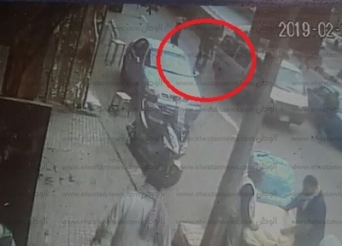 السفارة الأمريكية تدين حادث الدرب الأحمر وتثني على تضحية رجال الشرطة