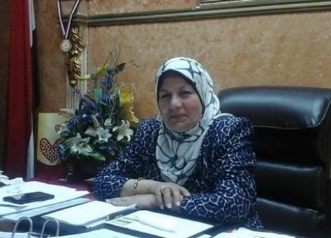 """""""تعليم القاهرة"""" تفتتح فعاليات مهرجان تصفية مدارس التربية الفكرية"""