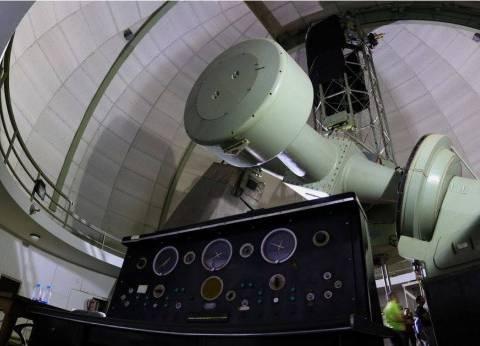 """""""الفلك"""" ينظم المسابقة العالمية لتطبيقات الفضاء"""