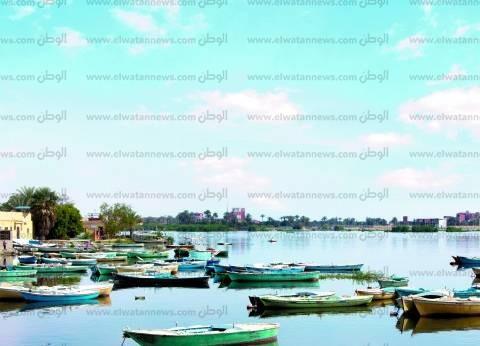 جولة فى المحافظات| الإسماعيلية.. بلد المقاومة وعروس القناة