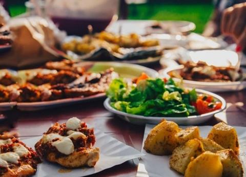 لعزومات رمضان.. مطاعم تقدم أكل بيتي