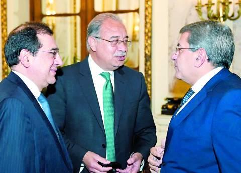 """""""الوزراء"""": إنشاء """"جامعة السلام"""" بمحافظة الغربية"""