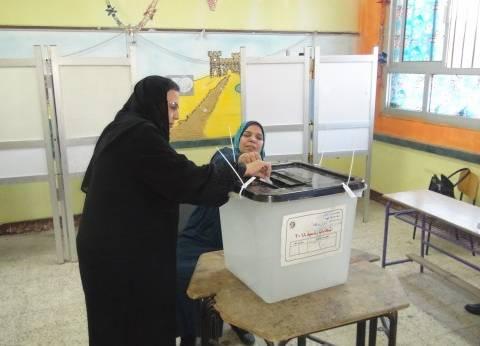 """""""المصرية لإدارة الأزمات"""" بسيناء: غرفتان لمتابعة ورصد انتخابات الرئاسة"""