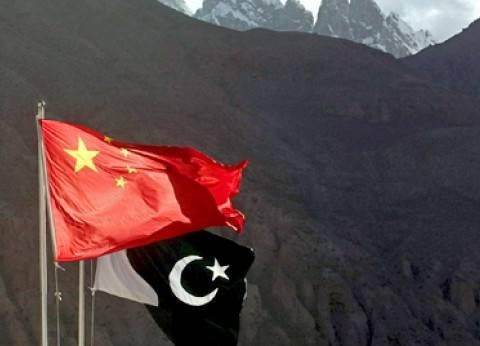باكستان تعقد اتفاقية مع الصين لإعادة بناء المدارس المتضررة من الإرهاب
