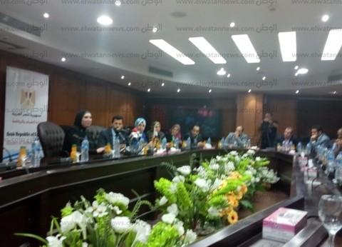 وزير الرياضة: طرح مسابقة لتمويل 81 مشروعا للشباب في 27 محافظة