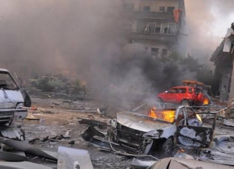 الأمم المتحدة تدعو لوقف فوري للمعارك الدائرة في ليبيا