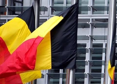 الدنمارك تشكر بلجيكا لترحيلها مواطنة رفضت خلع نقابها