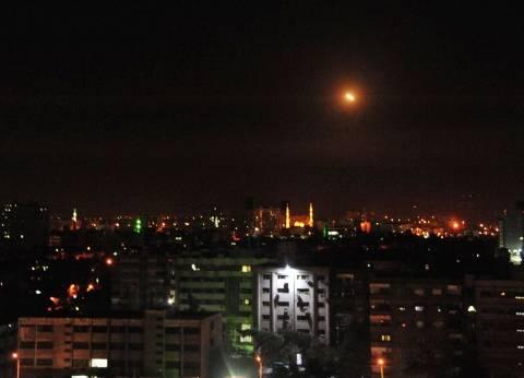 مقتل 20 من quotقوات سوريا الديمقراطيةquot في كمين للإرهابيين بدير الزور
