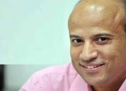 """""""الزناتي"""": نقيب الصحفيين تواصل مع السفير السعودي لحل أزمة تأشيرات"""