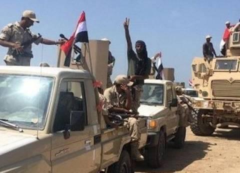 الجيش اليمني يحقق انتصارات نوعية في حجة بعد معارك مع الحوثي