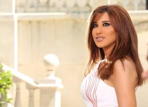 نجوى كرم: هناك محاولات للوقيعة بينى وبين جمهورى المصرى وأفتخر بالمصريين الذين يحبوننى بلهجتى اللبنانية