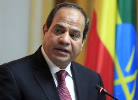 عاجل| الرئاسة تشكر الدول الصديقة لمساعدتها في البحث عن حطام الطائرة المنكوبة