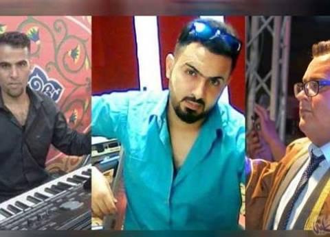 إسرائيل تعتقل فرقة غنائية أنشدت لفلسطيني قتل 3 مستوطنين
