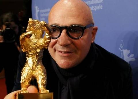 """إيطاليا ترشح الوثائقي """"Fire at Sea"""" لـ """"أوسكار"""" أفضل فيلم أجنبي"""
