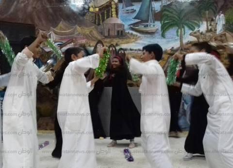 """اليوم.. """"150 عاما من تراث مصر"""" ندوة ثقافية لمحافظة القاهرة"""