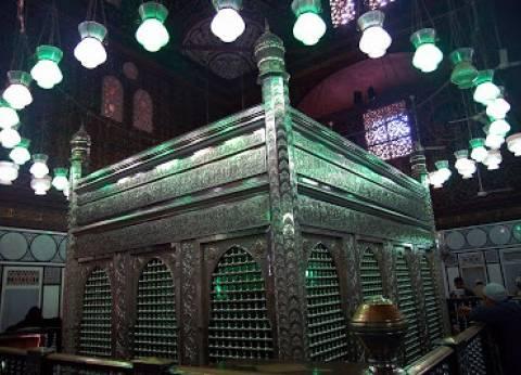 في 10 مشاهد.. الإمام الحسين من المولد إلى دخول رأسه الشريف القاهرة