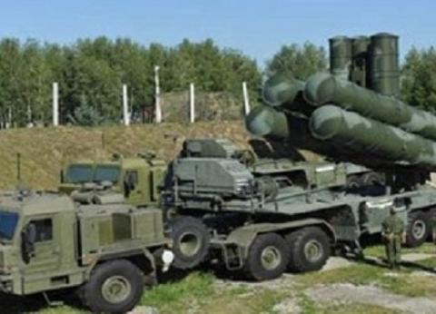 """بعد قمة بوتين وأردوغان.. لماذا ترفض أمريكا امتلاك تركيا """"إس-400""""؟"""
