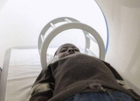 دراسة: الأجهزة الطبية عرضة للاختراق عبر الإنترنت