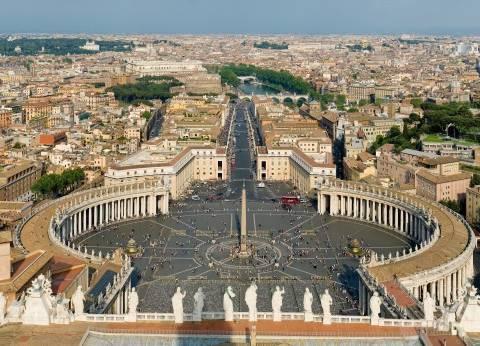 """""""الإعلامي الكاثوليكي"""" ينشر مذكرة مفسرة حول قانون حكم الفاتيكان الجديد"""