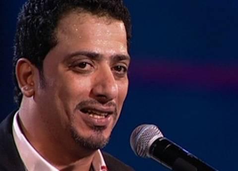 """الإثنين.. """"الهلباوي"""" في حفل مهرجان الصيف الدولي بمكتبة الإسكندرية"""