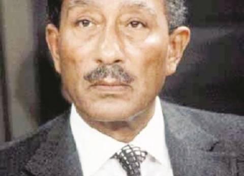 شقيق السادات: الرئيس الراحل قيادي منذ الطفولة.. وأصر على استكمال الحرب