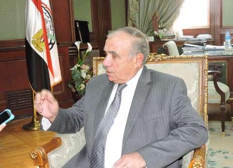 أبو بكر الجندي: الدولة اتخذت إجراءت كثيرة لمواجهة آثار التضخم