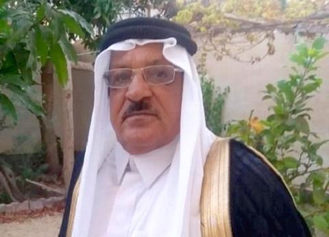 الحزب العربي للعدل والمساواة يهنئ السيسي برئاسة الاتحاد الإفريقي