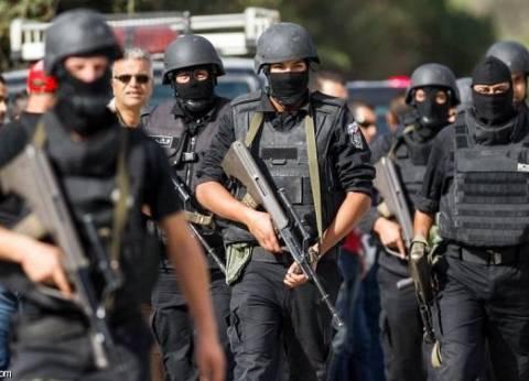 """مصادر: الخلية المستهدفة في """"معركة الواحات"""" تابعة لمجموعة هشام عشماوي"""