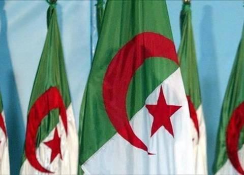 الجزائر: اعتماد الصيرفة والخدمات المالية الإسلامية في بنكين حكوميين