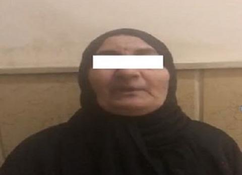 «أمن القاهرة» تكشف غموض مقتل طفل بدار السلام: «جدته تعدت عليه بماسورة»
