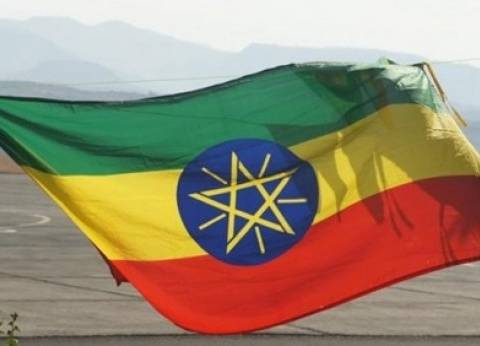 السفير الإثيوبي لدى السودان يؤكد عمق العلاقات بين البلدين