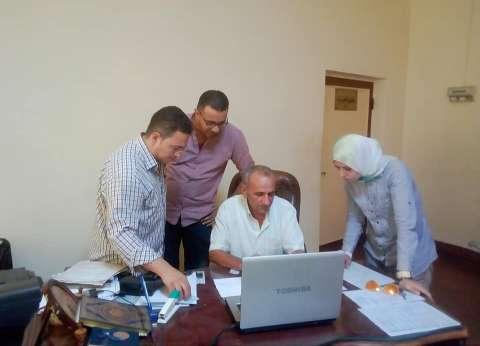 """وكيل """"شباب الغربية"""": تدشين غرف عمليات لرصد نتائج انتخابات مراكز الشباب"""