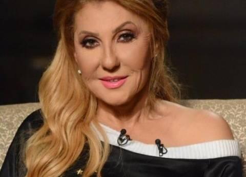 """مصدر أمني: ترحيل المتهم بتهديد نادية الجندي بالقتل إلى """"أمن الجيزة"""""""