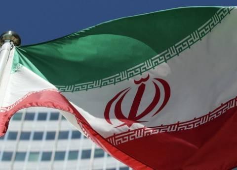 دبلوماسيان: إيران بدأت تصدير الزائد من الماء الثقيل
