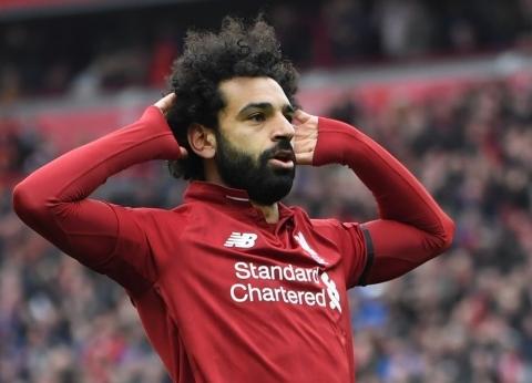 بهذا المبلغ.. محمد صلاح أغلى اللاعبين الأفارقة على مستوى العالم