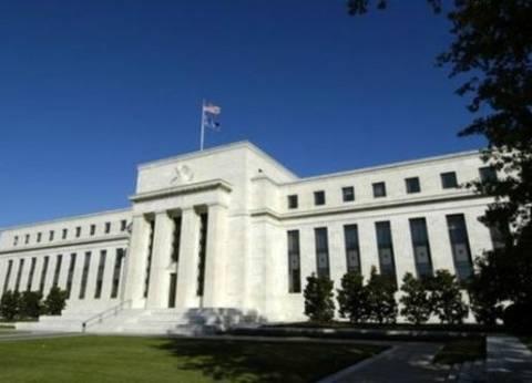 رئيس «فيدرالي نيويورك»: نسير على الطريق الصحيح بشأن أسعار الفائدة